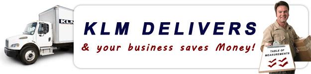 header_delivery